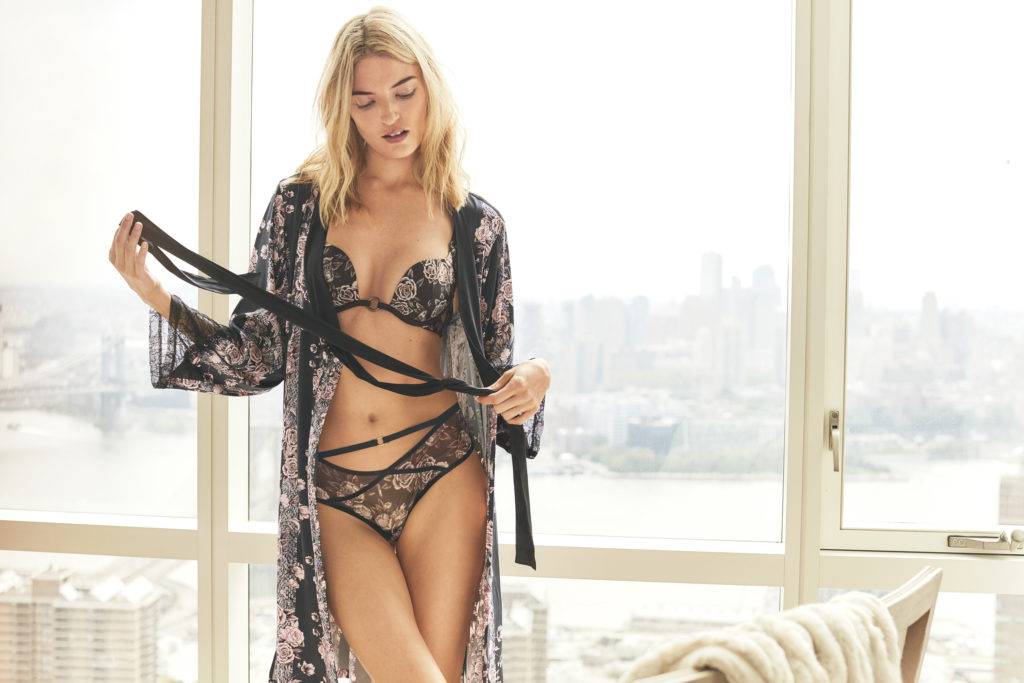 Ghidul Victoria's Secret pentru cadouri de neuitat 5
