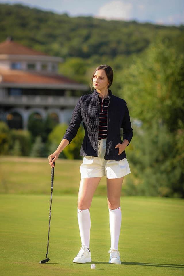Există un dress code atunci când joci golf? Totul despre codul vestimentar în Golf! 1