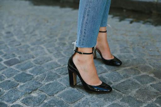 Tendinte incaltaminte dama 2020. Ce pantofi din piele se poarta anul acesta? 1