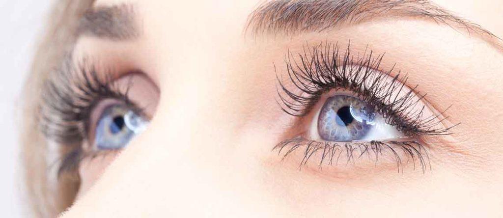 Învață să ai grija de ochii tăi! 1