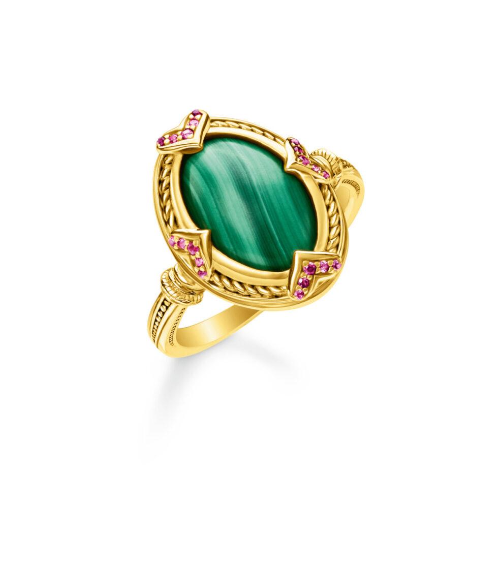 The Magic of Jewellery - THOMAS SABO and Rita Ora reveal glamorous Autumn/Winter Collection 2020 2
